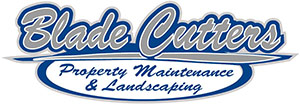Blade Cutters Property Maintenance & Landscaping